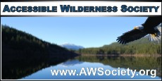 Accessable Wilderness Society